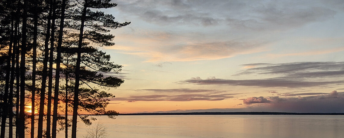 Sunset Slider Image 1