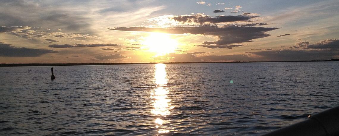 Sunset Slider Image 4